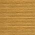 0943-Мулине Anchor 100% хлопок 8м