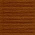 0944-Мулине Anchor 100% хлопок 8м