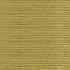 0945-Мулине Anchor 100% хлопок 8м