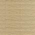 0956-Мулине Anchor 100% хлопок 8м