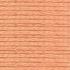 9575-Мулине Anchor 100% хлопок 8м