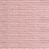 0968-Мулине Anchor 100% хлопок 8м