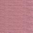 0969-Мулине Anchor 100% хлопок 8м