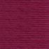 0972-Мулине Anchor 100% хлопок 8м