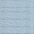 0975-Мулине Anchor 100% хлопок 8м