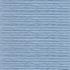 0976-Мулине Anchor 100% хлопок 8м