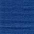 0979-Мулине Anchor 100% хлопок 8м