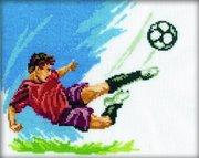 "С-094-РТО ""Футбол"" 20x16 см"