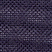 Канва К04-Gamma Аида14 50х50см 100% хлопок т.синяя