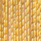 MY-03-ST-200 Металлизированная нить, 200м золото