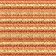 1218-Мулине меланж Anchor 100% хлопок 8м