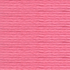 0026-Мулине Anchor 100% хлопок 8м