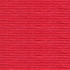 0029-Мулине Anchor 100% хлопок 8м