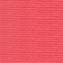 0033-Мулине Anchor 100% хлопок 8м