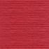 0039-Мулине Anchor 100% хлопок 8м