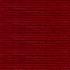 0044-Мулине Anchor 100% хлопок 8м