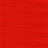 0046-Мулине Anchor 100% хлопок 8м