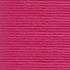 0063-Мулине Anchor 100% хлопок 8м