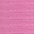 0066-Мулине Anchor 100% хлопок 8м