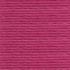 0068-Мулине Anchor 100% хлопок 8м