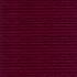 0070-Мулине Anchor 100% хлопок 8м