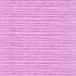0085-Мулине Anchor 100% хлопок 8м