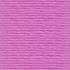 0086-Мулине Anchor 100% хлопок 8м