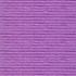 0097-Мулине Anchor 100% хлопок 8м