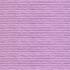 0090-Мулине Anchor 100% хлопок 8м