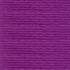 0094-Мулине Anchor 100% хлопок 8м