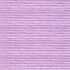 0095-Мулине Anchor 100% хлопок 8м