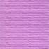 0096-Мулине Anchor 100% хлопок 8м