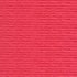 0028-Мулине Anchor 100% хлопок 8м