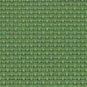 Канва К04-Gamma Аида14 30х40см 100% хлопок зеленая
