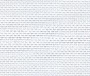 Канва К04-Gamma Аида14 30х40см 100% хлопок белая