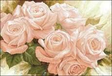 "21008-КиТ ""Королева цветов"" 50,8х34,8 см"