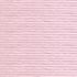 0048-Мулине Anchor 100% хлопок 8м